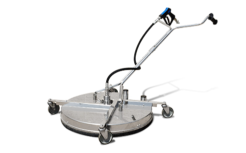Wide Surface Cleaning Tool 515-4S-30-5K